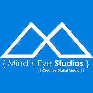 Profile picture for Mind's Eye Studios