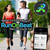 Run On Beat