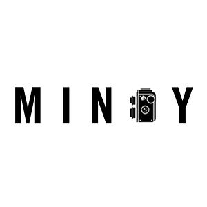 Profile picture for MINDY