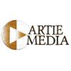 ARTIE MEDIA