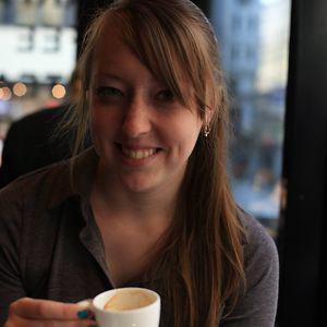 Profile picture for Carla Schaffer