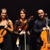 Ensemble Darcos&Nuno Côrte-Real