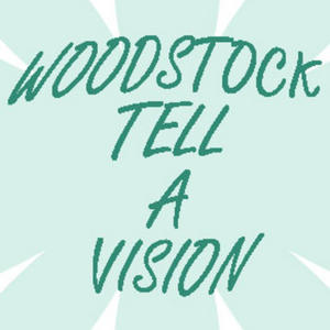 Profile picture for Woodstock Tell-A-Vision