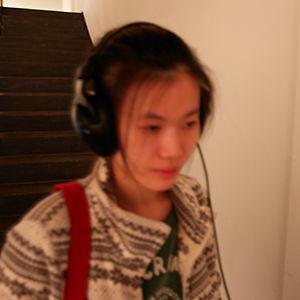 Profile picture for GINA