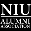 NIU Alumni Association
