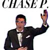 Chase Pettebone