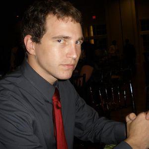 Profile picture for Zach Hansen