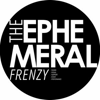Ephemeral Frenzy