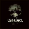 INSPIRIT PICTURES