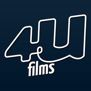 4U Films on Vimeo