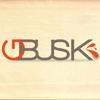 guy busk
