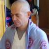 Yogi Sinzapatos