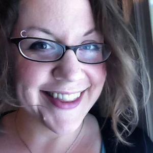Profile picture for Anni Becker