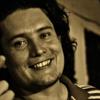 Luis Alberto Briceño Rico
