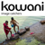 Kowani