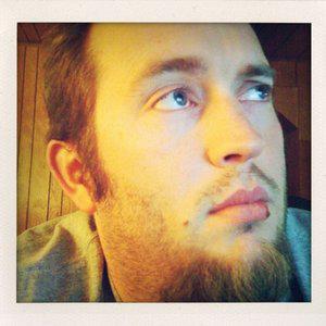Profile picture for Tim Lemons