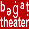 Begat Theater
