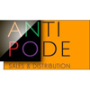 Antipode Sales