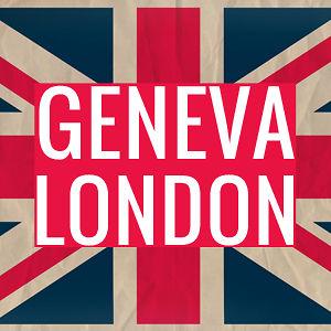 Profile picture for Geneva