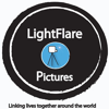 LightFlarePictures