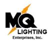 MQ Lighting Enterprises, Inc.