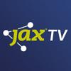 JAX TV