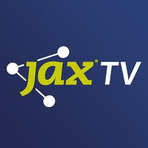 Profile picture for JAX TV