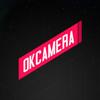 OK Camera