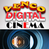 Venco Digital