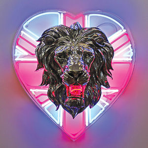 Profile picture for Staying Alive Neon