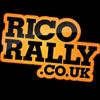 Rico Rally