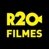 R2O Filmes