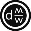 Dorst MediaWorks