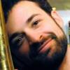Eric Rosenbaum