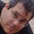 Fernando M. Oliveira