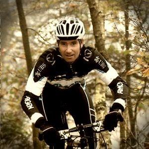 Profile picture for Rob van Tilburg