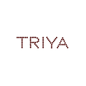 Profile picture for Triya