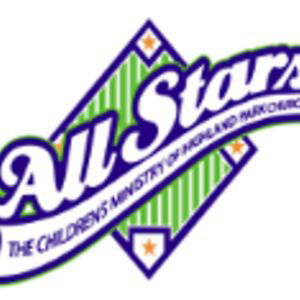 Profile picture for All Stars Kids