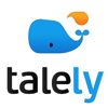 Talely