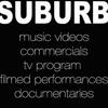 suburb films paris