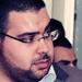 Mohamed Gallah