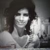 Lila Rodrigues