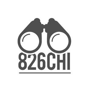 Profile picture for 826CHI