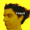 Travis Cole