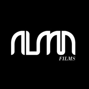 Profile picture for Alma Films