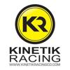Kinetik Racing Co