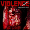 Violence Productions