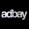 Team Adbay