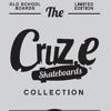 Cruz.e Skateboards
