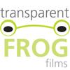 Transparent Frog Films